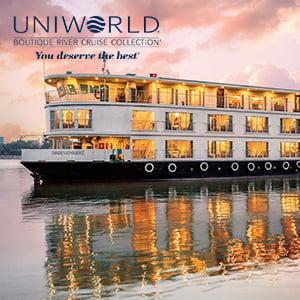 Uniworld1