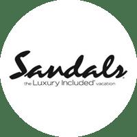 Sandals Logo.png