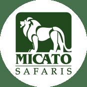Supplier Logo Template