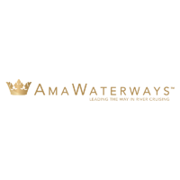 AmaWaterways Logo.png