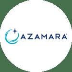 Azamara19