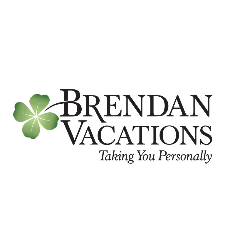 Brendan Vacations Logo.png