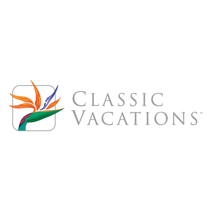 Classic Vacations Logo.png