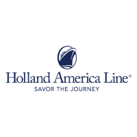 Holland America Logo.png