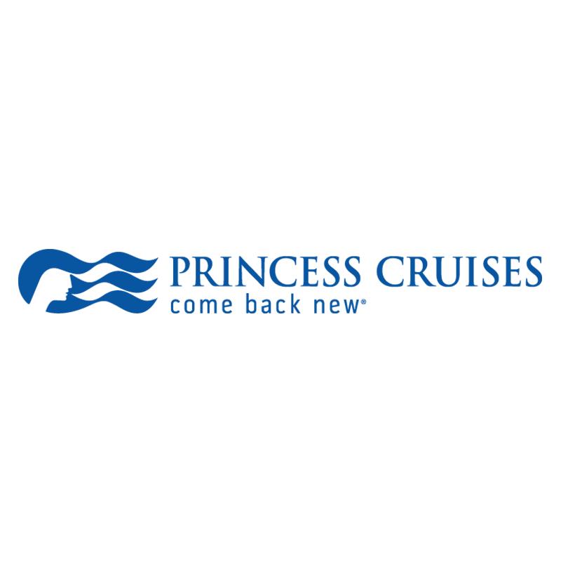Princess Cruises Logo.png