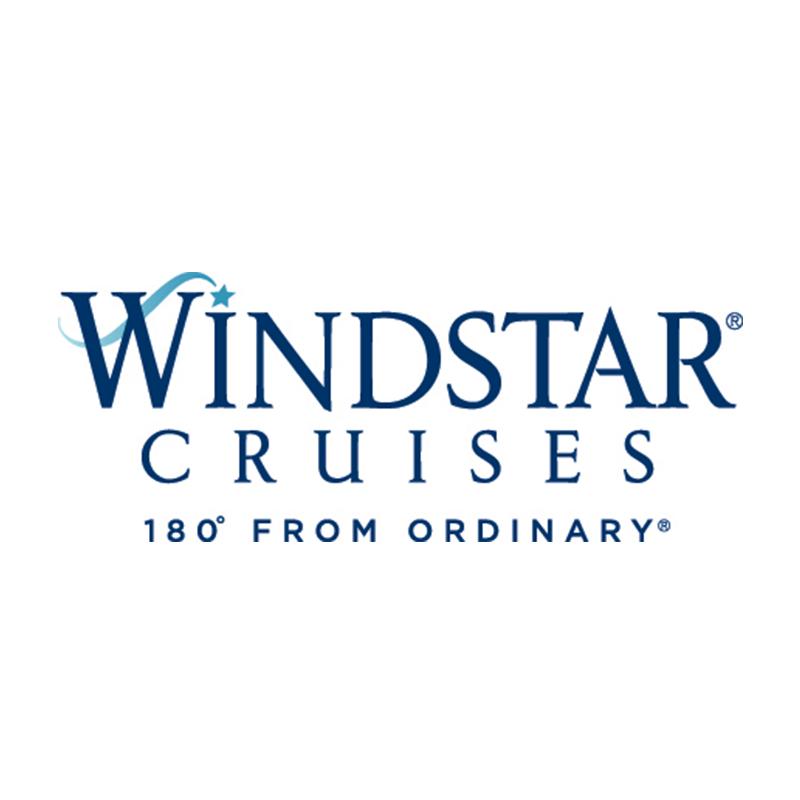 Windstar Logo.png