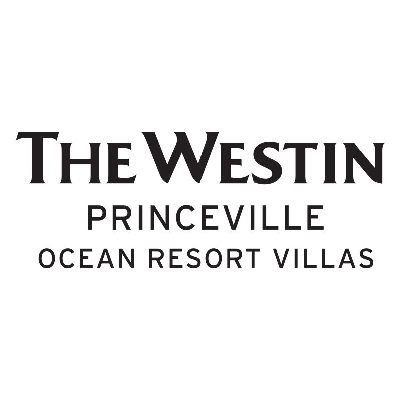 The Westin Princeville Logo.jpg