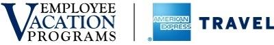 Employee Vacation Programs, American Express Travel
