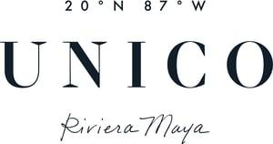 UNICO Logo - Blue2