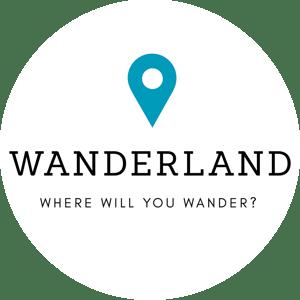 Wanderland-1