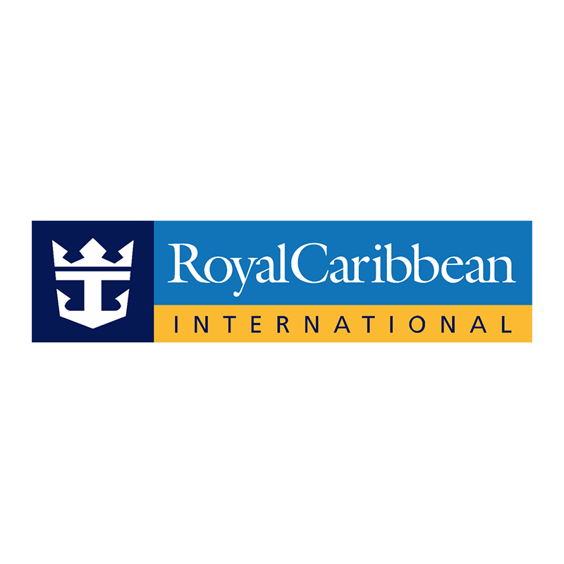 Royal Caribbean.png
