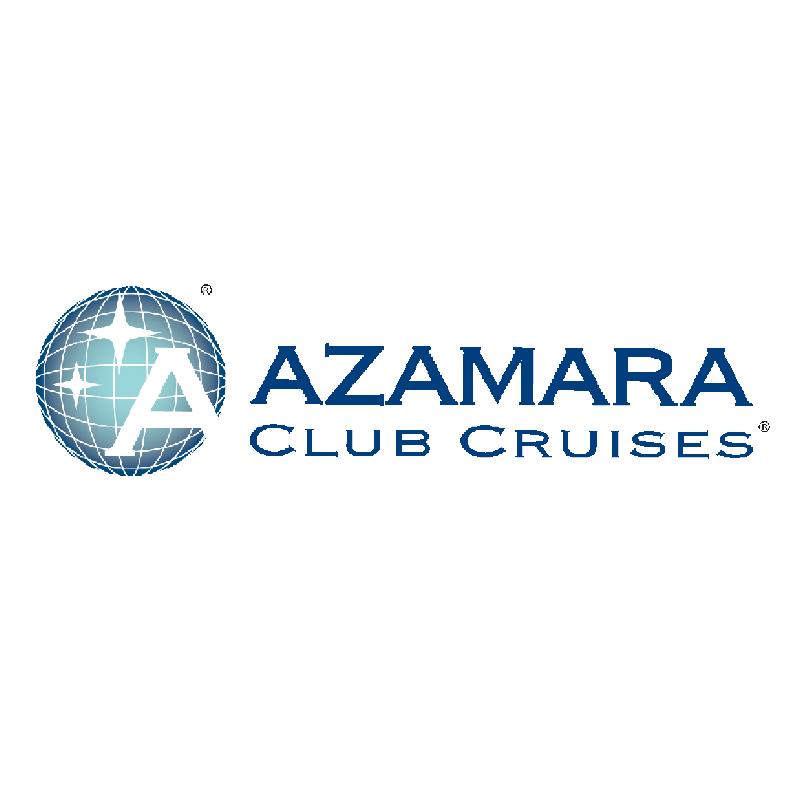 Azamara.png