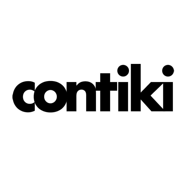 Contiki.png