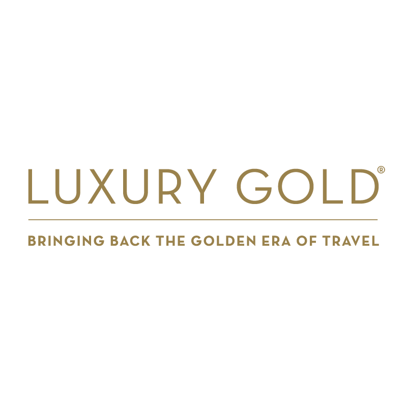 Insight Luxury Gold Logo.png