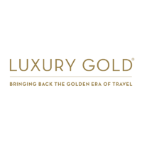 Insight Luxury Gold Logo
