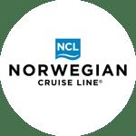 Norwegian Logo
