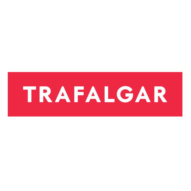 Trafalgar Logo.png