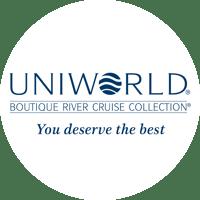 Uniworld Logo.png