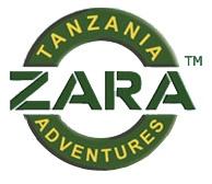 Zara Tours Logo.jpeg