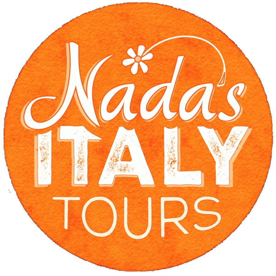 Nada's Italy Tours